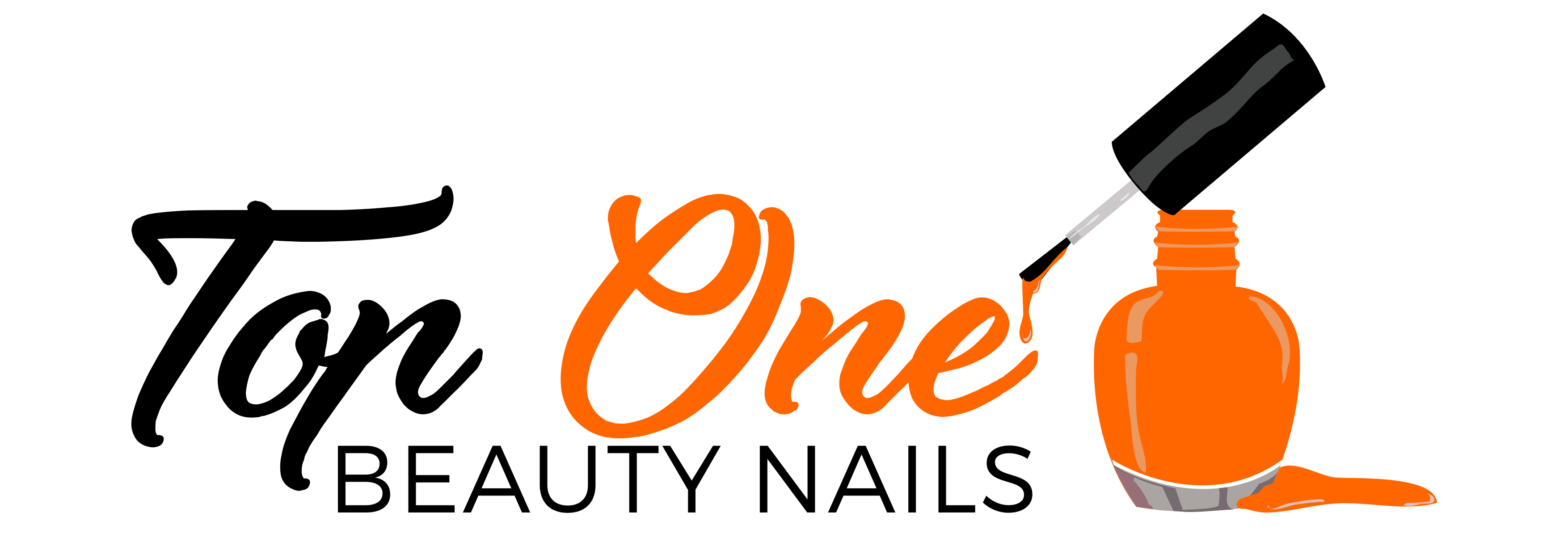 Top One Beauty Nails